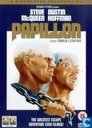 Miscellaneous - DVD - !!VERKEERDE RUBRIEK!! Papillon