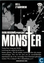 Bandes dessinées - Monster [Urasawa] - 511 Kinderheim