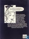 Comic Books - Moorse vertellingen - Moorse vertellingen