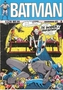 Comic Books - Batman - Batman 65