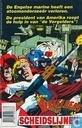 Strips - Spider-Man - 30 jaar Spiderman jubileumuitgave
