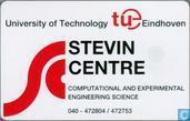 Stevin Centre
