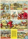 Bandes dessinées - Arend (magazine) - Arend 25