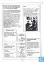 Bandes dessinées - Duizend bommen en granaten!! (tijdschrift) - Duizend bommen en granaten!! 5