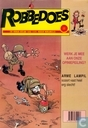 Comic Books - Robbedoes (magazine) - Robbedoes 2787