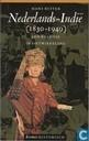 Books - Kosmos historisch - Nederlands-Indië (1830-1949); Een kolonie in ontwikkeling