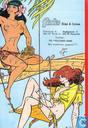 Bandes dessinées - Thunder (tijdschrift) - Thunder 14