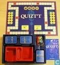 Jeux de société - Quizt't - Quizt't