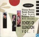 Echoes Of Ellington Vol. 1
