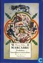 Macrabru