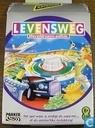 Spellen - Levensweg - Levensweg Wereldroem Editie