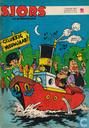 Comics - Archie, der Mann aus Stahl - 1967 nummer  1