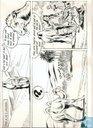 Bandes dessinées - Boeddha van Boroboedoer, De - Rami, de witte kameel + De boeddha van Boroboedoer + Christian, de geitenhoeder