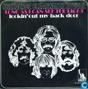 Vinyl records and CDs - Creedence Clearwater Revival - Long As I Can See the Light