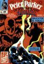 Comic Books - Fantastic  Four - Sin-Eater is terug! 1