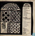 Platen en CD's - Cole, Nat King - Cole espanol