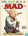 Bandes dessinées - Mad (Revue) [USA] (anglais) - Mad 220