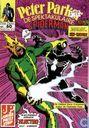 Strips - Fantastic Four - De terugkeer van Sin-Eater! 2