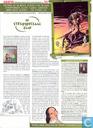 Comic Books - Stripspeciaalzaak, De (tijdschrift) - De Stripspeciaalzaak 54