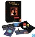 Board games - Kama Sutra - Kama Sutra
