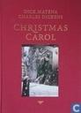 Comics - Kerstvertelling, Een [Dickens] - Christmas Carol