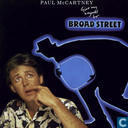 Vinyl records and CDs - McCartney, Paul - Give my regards to Broad Street
