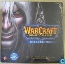 Spellen - Warcraft - Warcraft - uitbreiding