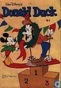 Comic Books - Donald Duck (magazine) - Donald Duck 3