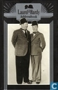 Miscellaneous - Interstat Amsterdam - Laurel & Hardy Adressbook