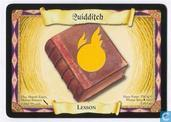 Cartes à collectionner - Harry Potter 5) Chamber of Secrets - Quidditch