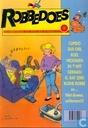 Comics - Robbedoes (Illustrierte) - Robbedoes 2820