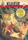 Comics - Roald Amundsen - De Ontdekkingsreizen Van Roald Amundsen