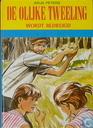 Livres - Olijke tweeling, De - De olijke tweeling wordt bedreigd