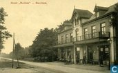 "Postcards - Barchem - Hotel ""Meilink"" - Barchem"