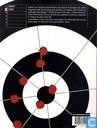 Strips - Zeven kogels voor Oxford - De parel