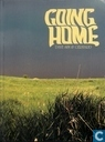 Comics - Cerebus - Going Home