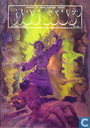 Bandes dessinées - Hot Stuf' (tijdschrift) (Engels) - Nummer 3