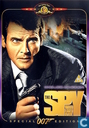 DVD / Vidéo / Blu-ray - DVD - The Spy Who Loved Me