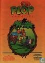 Comic Books - Plop krant (tijdschrift) - Nummer  95