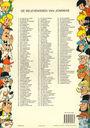 Comics - Peter + Alexander - Jommekes omnibus