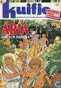 Comics - Trinité - trinité