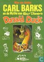 Strips - Donald Duck - Carl Barks en de mythe van Walt Disney's Donald Duck