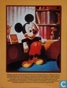 Bandes dessinées - Mickey Mouse - Mickey Mouse - Vijftig vrolijke jaren