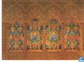 Postcards - Rabat - Mausoleum Mohammed V