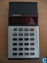 Calculators - Monarch - Monarch L 831 T