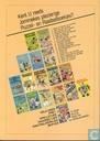 Comic Books - Jeremy and Frankie - Jommekes feestboek