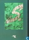 Comic Books - Lady S - Wie een kuil graaft voor een ander...