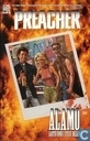 Comic Books - Preacher - Alamo