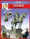 Comics - Nero und Co - Leopold 5