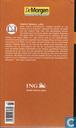 Livres - Nabokov, Vladimir - Lolita